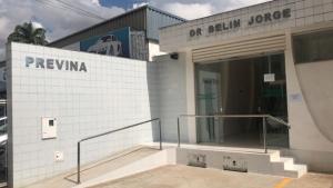 Ao menos quatro laboratórios ainda podem ser fechados em Goiânia por suspeita de fraude