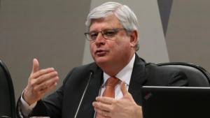 Análise do STF sobre pedido de afastamento de Cunha fica para fevereiro