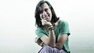 Pedagogia inspirada no feminismo transforma o ser humano em zumbi