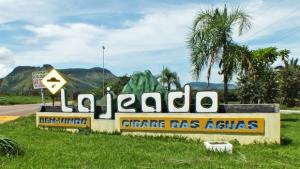TRE-TO define data de eleição suplementar em Lajeado