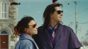 "Longa ""Laurence Anyways"" marca a reabertura do Cine Cultura"