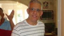 Jornalista brasileiro morre com sintomas da Covid-19