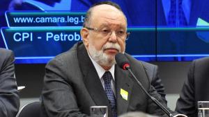 Em carta, ex-executivo da OAS reforça acusações contra Lula e diz não ter sido coagido