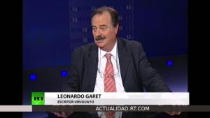 Contos do uruguaio Leonardo Garet exibem um estranho horror psicológico