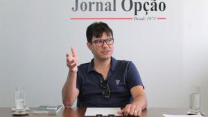 Para presidente do Cremego, reincorporação de médicos cubanos não fará diferença na Saúde