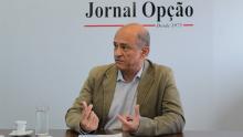 Lívio Luciano ajuda a montar chapa consistente de candidatos a vereador pelo DEM