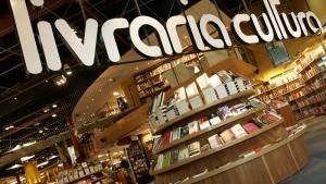 """Livraria Cultura explica atraso no envio de livros com e-mail assinado por Ana """"Potter"""" Leite"""