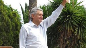 México: Lopez Obrador ganha com mais da metade dos votos