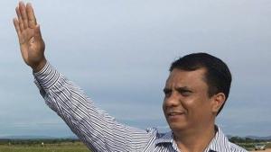 Justiça mantém condenação de ex-prefeito de Uruaçu