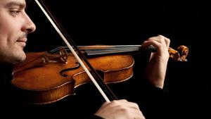 Filarmônica de Goiás realiza abertura de turnê nacional em Goiânia