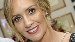 Luana Baldy pode ser candidata a senadora na chapa de Daniel ou suplente na chapa de Marconi