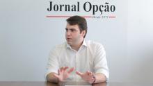 Audiência pública discutirá extinção do Fundo de Desenvolvimento da Região Metropolitana