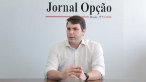 Votação da LDO de Goiânia deve se estender pela próxima semana na Câmara