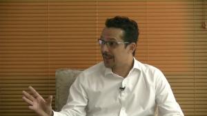 Luciano Lima deve ser o candidato do PSD a prefeito de Jataí