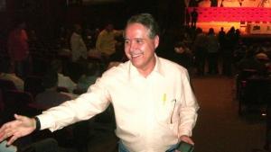 Ex-vereador de Goiânia, Luciano Pedroso é condenado por crime de peculato