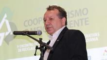 Cooperativas goianas devem ter dificuldades nos próximos meses