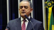 Morre o deputado federal Luiz Flávio Gomes, fundador da rede LFG