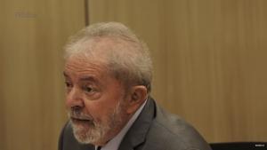 Acusados de receber propina da Odebrecht, Lula, Palocci e Paulo Bernardo viram réus