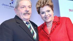 """Petistas goianos comentam o coro """"Volta Lula"""" e as recentes colocações de Dilma em pesquisas"""