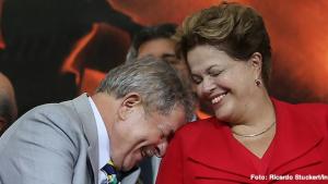 Advogado de Lula da Silva publica carta aberta ao jornalista Merval Pereira, do Grupo Globo