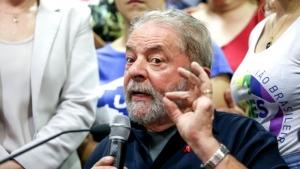 Suspensa segunda liminar que impedia posse de Lula