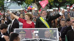 Efeito pedagógico da prisão de Lula é indicar que ninguém está acima da lei no Brasil