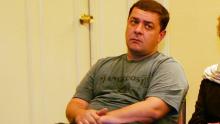 Lava Jato agora investiga negócios de um filho de Lula e de sócios