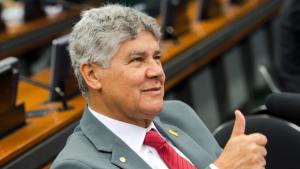 Conselho de Ética da Câmara arquiva representação contra Chico Alencar