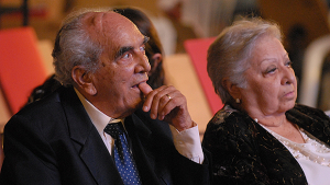 Réquiem para José Mendonça Teles, o general não remunerado da cultura