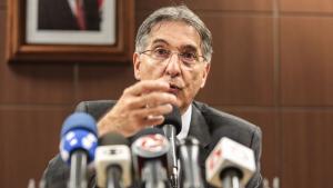 Governo de Minas Gerais vai parcelar salário de servidores em três vezes