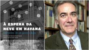 Livro de professor de Yale relata como foi a operação para retirar 14 mil crianças de Cuba