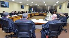Promotores escolhem novos membros do Conselho Superior Ministério Público