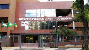 MP elabora ações de combate à violência sexual em comunidades quilombolas de Cavalcante