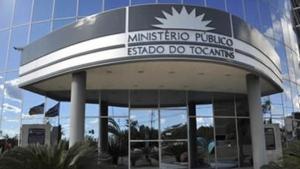 MP investiga (de novo) a Prefeitura de Palmas