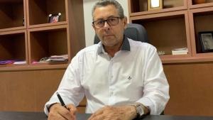 Governismo articula frentão para derrotar Valmir Pedro em Uruaçu