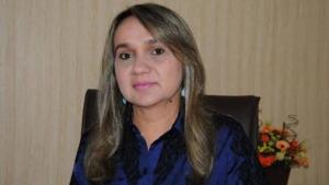 TCE-TO torna ex-prefeita de Miracema inelegível