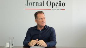"""""""Vai facilitar a aprovação"""", diz Major Araújo sobre retirada da alíquota extraordinária"""