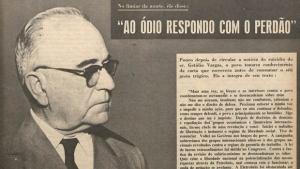 Biblioteca Nacional disponibiliza acervo da revista Manchete para consulta pública