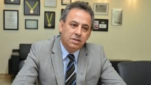"""Secretário da Fazenda diz que ação de Caiado é """"eleitoreira e prejudica Goiás"""""""