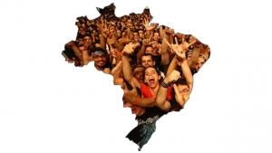 Relatório do Banco Mundial diz que futuro dos jovens no Brasil pode ser muito ruim