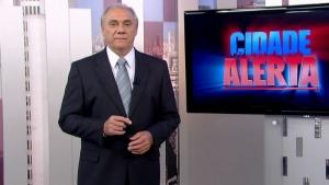 """Marcelo Rezende foi derrotado pelo câncer de pâncreas, um poderoso """"adversário"""" da ciência"""