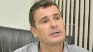 Juiz condena ex-secretário de Palmas a dois anos e cinco meses de prisão