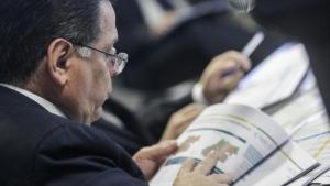 Resultado da articulação de Marconi, benefícios fiscais são aprovados pelo Confaz