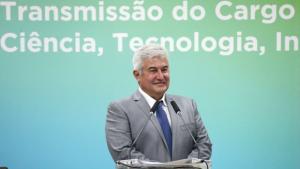 Cientistas criticam tentativa de Bolsonaro de controlar dados sobre desmatamento