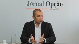 Detran de Goiás: de foco de corrupção a território da competência e da correção moral