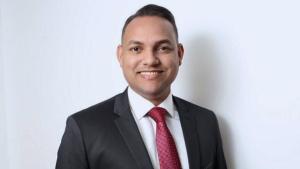 Novo secretário de Comunicação quer aproximar governo Caiado da população
