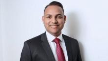 Marcos Silva assume Comunicação para mostrar modernização do governo de Ronaldo Caiado