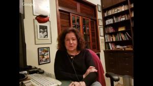 História romanceada do Brasil sob a ótica das mulheres