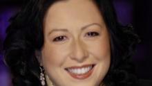 Jornalista de 54 anos morre vítima do coronavírus