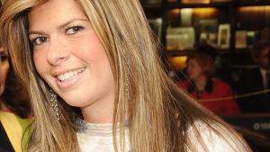 OAB-RJ é a principal responsável por indicação de filha do ministro Luiz Fux para Tribunal de Justiça